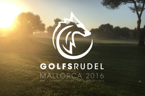 Golfsrudel_Malle_01